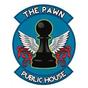 Pawn Pub