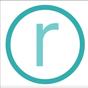 Ruggless Dental: Shane Ruggless, DMD