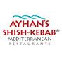 Ayhan's Shish-Kebab Restaurant of Plainview