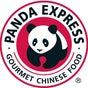 Panda Express Mexico