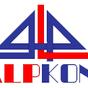 Alpkon Proje