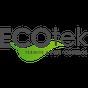 EcoTek Termite and Pest Control