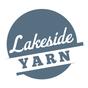 Lakeside Yarn