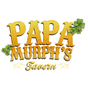 Papa Murph's Tavern & Campground