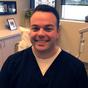Clark Dental Studio