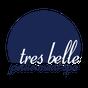 Tres Belle Spa