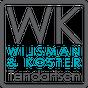 Wijsman en Koster Tandartsen