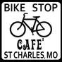 Bike Stop Cafe
