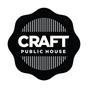 Craft Public House