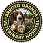 Arroyo Grande Veterinary Hospital