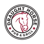 The Draught Horse Pub & Grill