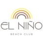 El Niño Beach Club