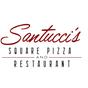 Santucci's Square Pizza and Restaurant