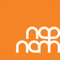 napnam Publishing & Consulting