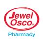 Jewel Osco Pharmacy