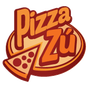 Pizza Zú
