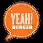YEAH! Burger