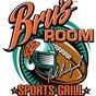Bru's Room Sports Grill