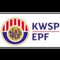 Pejabat KWSP Seberang Jaya