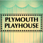 Plymouth Playhouse