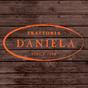 Daniela Trattoria