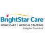BrightStar Care Gilbert