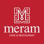 Restaurant Meram