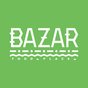 "Ресторан ""BAZAR"""