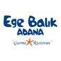 Ege Balık Adana