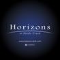 Horizons at Steele Creek