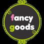 Fancy Goods