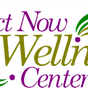 Act Now Hypnosis and Wellness Center