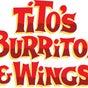 Tito's Burritos & Wings
