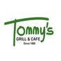 Tommy's Grill
