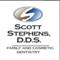 Scott J. Stephens, DDS: Family and Cosmetic Dentistry