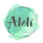 Aleli
