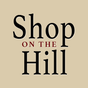 Shop on the Hill