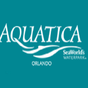 Aquatica, SeaWorld's Waterpark Orlando