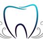 Diamond Dental: Brent Amaya, DDS