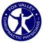 Fox Valley Chiropractic Physicians