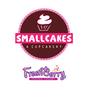 Smallcakes Cupcakery - Raleigh
