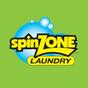 SpinZone Laundry