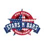 Stars 'n' Bars