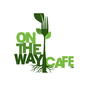 On The Way Cafe