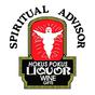 Hokus Pokus Liquor - Lake Charles