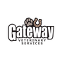 Gateway Veterinary Services