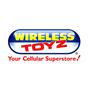 Wireless Toyz