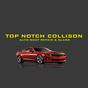 Top Notch Collision