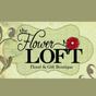 The Flower Loft - Salem