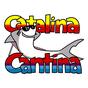 Catalina Cantina